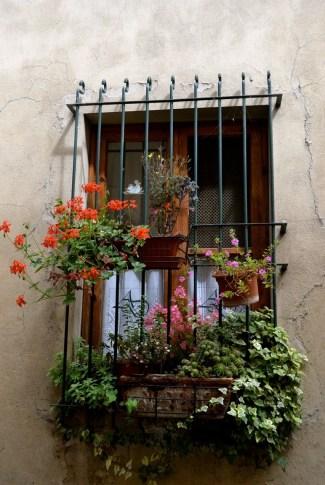 finestra-toscana