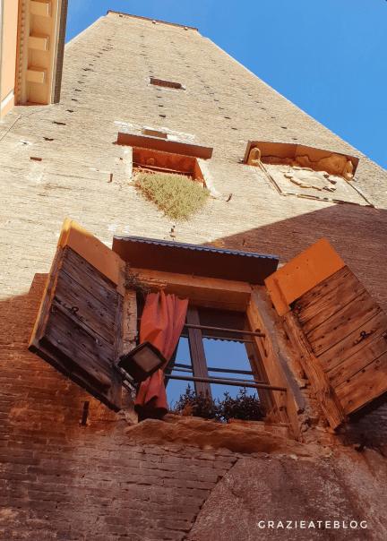 Torre-prendiparte