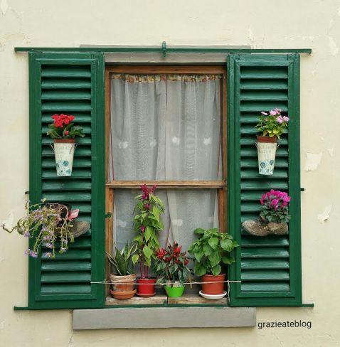 janela-italiana