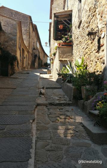 Castiglione-della-pescaia