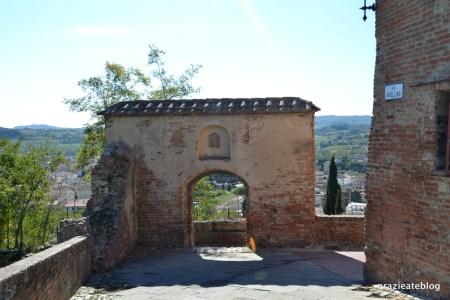 certaldo-italia