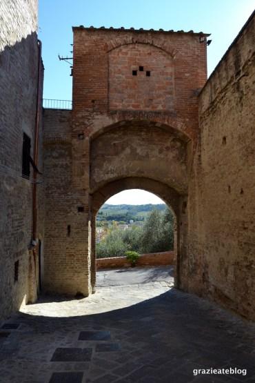 certaldo-borgo