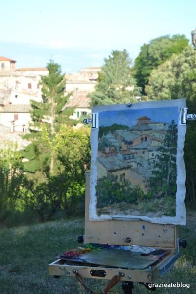 arte-italia