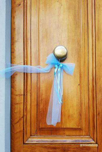 porta-tradiçao-italia