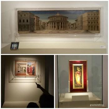 arte-Urbino