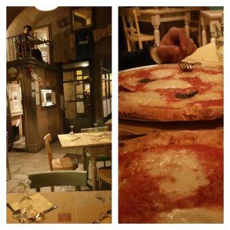 pizza-firenze