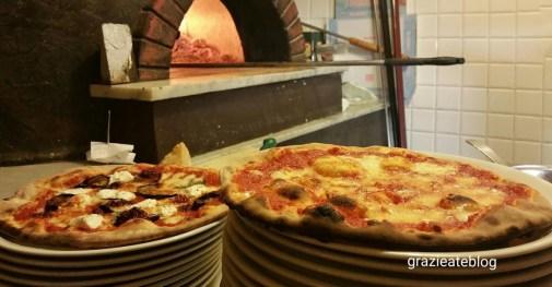 pizza-italia