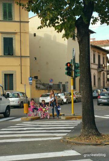 viver na italia
