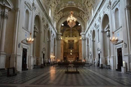 basilica_di_santa_maria_del_carmine_firenze