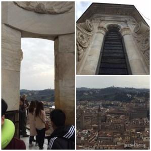 Duomo-Italia
