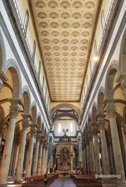 basilica-santo-spirito