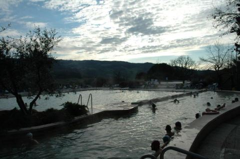 bagno-vignoni-inverno