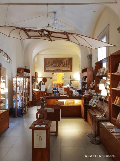museo-leopardo-da-vinci