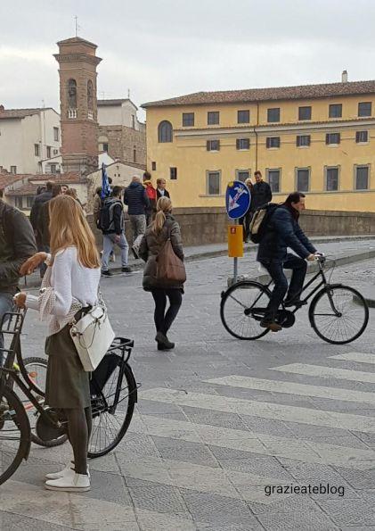 moda-outono-italia