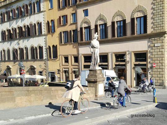 streetstyle-cyclechic