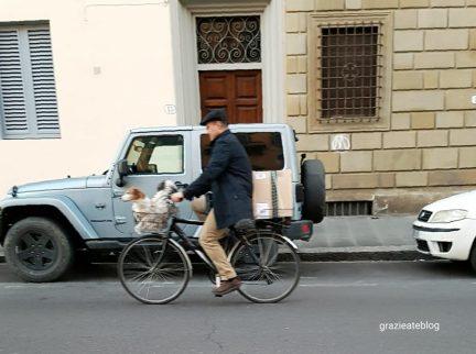 bike-firenze