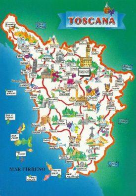 mapa-da-toscana