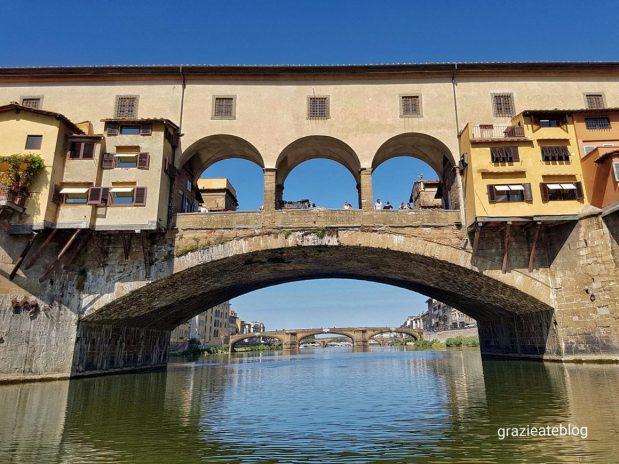 ponte-vecchio