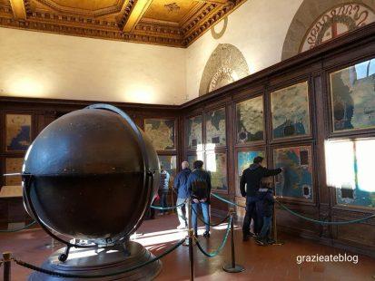 musei-palazzo-vecchio