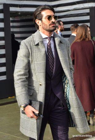 moda-masculina