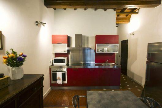 san-frediano-cozinha