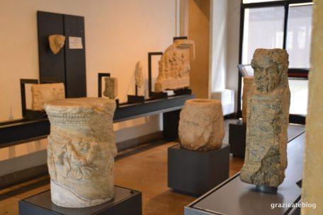 museu-padua