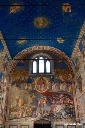cappella-degli-scrovegni