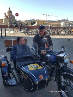 sidecar-italia