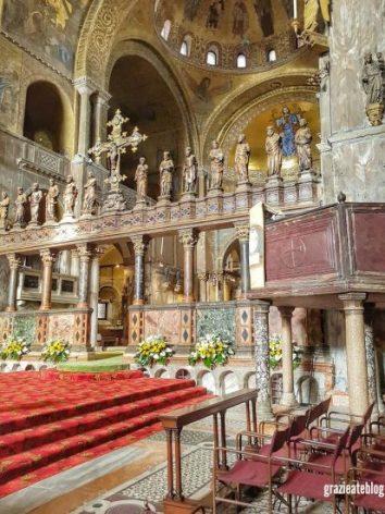 basilica-san-marco