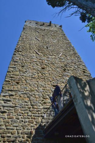 torre-di-galatrona