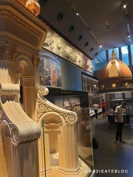museu-dell'opera
