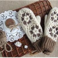 Free Amigurumi Knitting Patterns | KnittingHelp.com