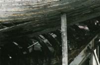 Graziella Reggio, barca, cm 70x100