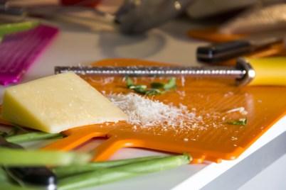 Grundig Food Club
