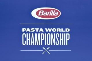 Barilla Pasta World Championship 2017