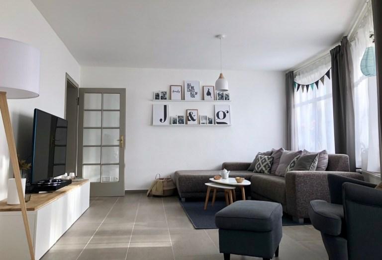 wohnzimmereinrichtung 2018, random wednesday: unsere wohnzimmer-einrichtung - graziella's food blog, Design ideen
