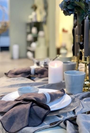 Ambiente 2019 – Die neuen Trends im Bereich Tischkultur 2