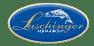 Laschinger Logo