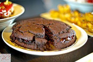ciasto czekoladowo-miętowe1
