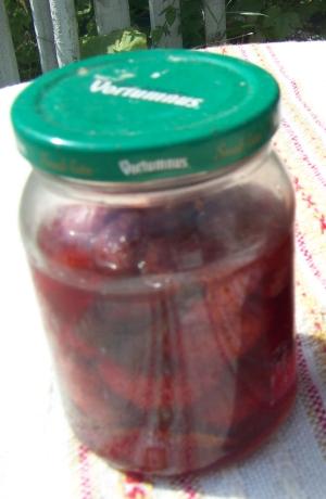 kompoty truskawkowe1