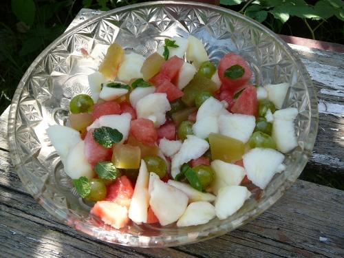 sałatka z arbuzem1