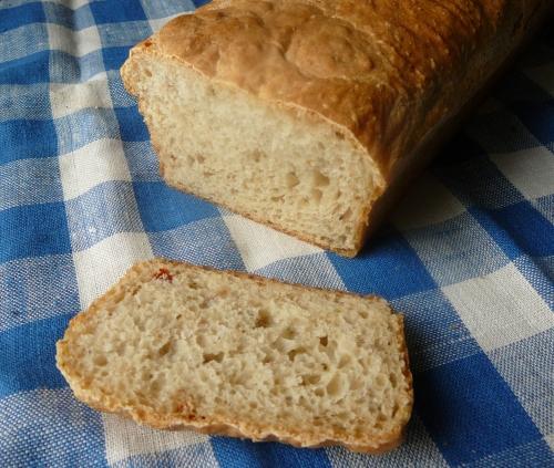 chlebek mieszany1