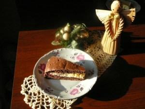 ciasto miodowe1