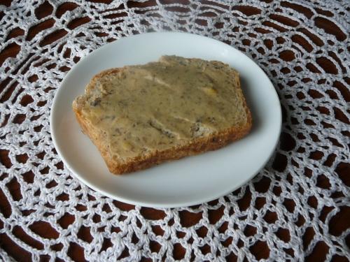 pasta grochowa1