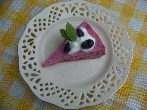 jogurtowiec jagodowy1