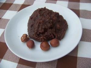 krem ciasteczkowy1