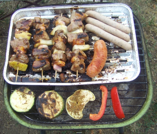 upał grill1