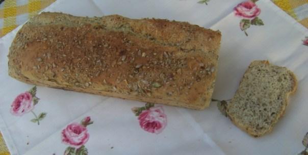 chlebek z ziarnami4
