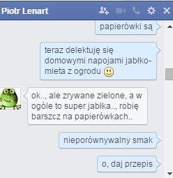 barszcz1