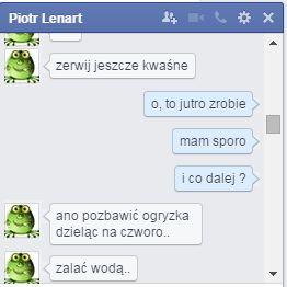 barszcz2